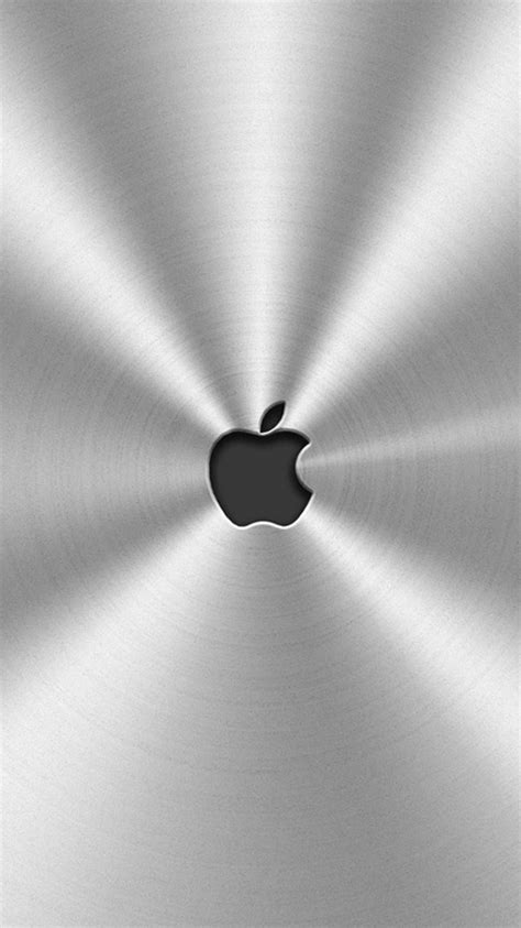apple symbol wallpapers group