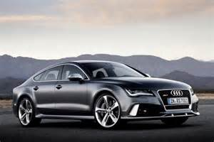 How Much Is The Audi Rs7 2015 Audi Rs7 Changes Release Date And Price Future Car