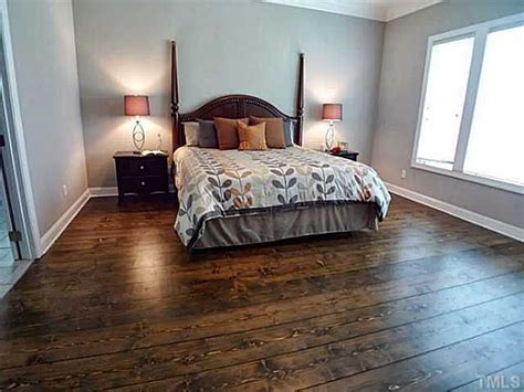how to measure a room for hardwood flooring how to measure a room for wood flooring gurus floor