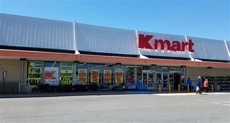 herndon mayor kmart site will become home to several