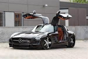 mec design mercedes sls 63 amg elabia de