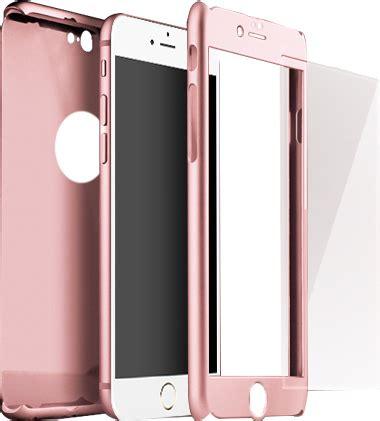 Iphone 7 Plus Spigen Rugged Armor Black Oem Casing Origin oem 360 ροζ iphone 6 6s plus skroutz gr