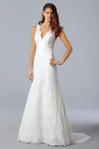 simple wedding gown simple wedding dressescherry cherry
