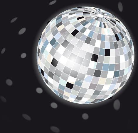 vector disco ball texture  vector    vector  commercial  format