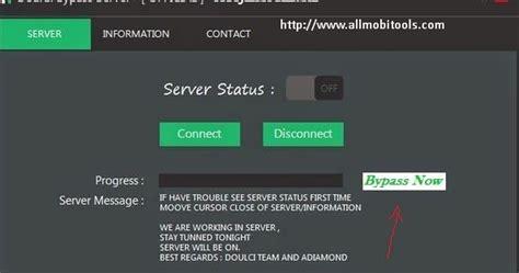 xp tutorial icloud bypass mobile firms icloud remover unlocker bypass tool v1 0 2