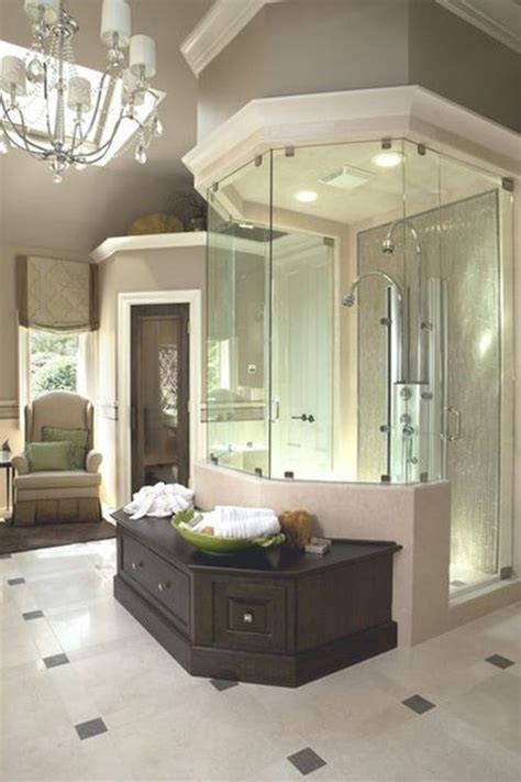 nice master bathrooms 743 best images about beautiful bathrooms on pinterest