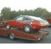 Chevy Monza Drag Car Racing Cars Door For Sale On