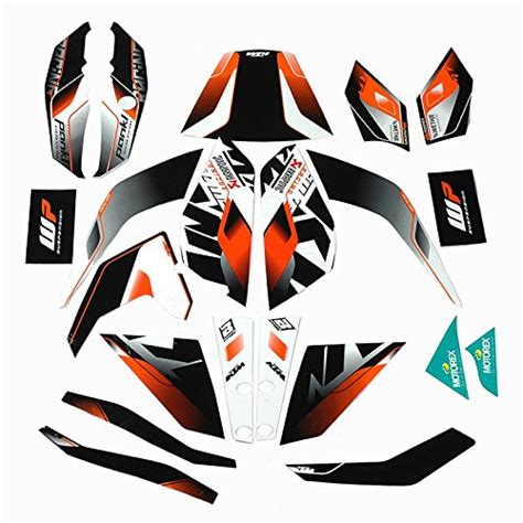 Wallpaper Sticker 125 ktm duke logo sticker www imgkid the image kid has it