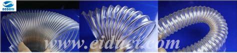 Ducting Ac Polyuretane 1 pu ducting ducting product center ecoosi
