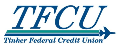 oklahoma tinker federal credit union