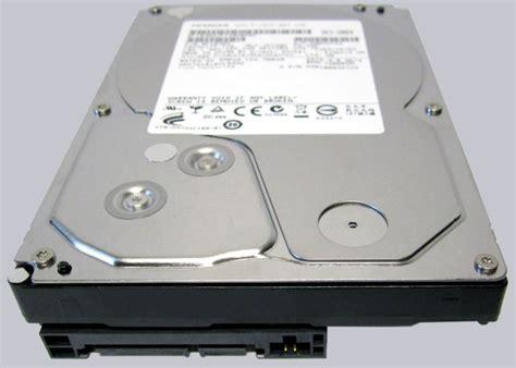 Disk Hitachi 1tb hitachi deskstar 7k1000 c 1tb sata2 hds721010cla332 hdd review