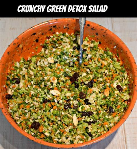 Live Food Bar Detox Salad by Detox Salad Recipe Salad Bar The O Jays And Vegetables