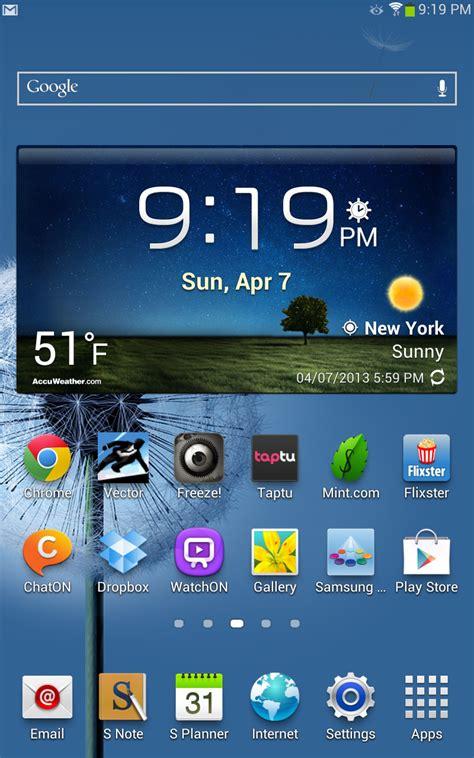 home screen android evitar que android a 241 ada iconos al inicio cuando instalas aplicaciones mundonets