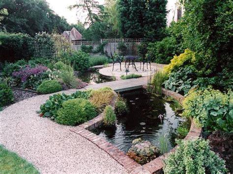 imagenes de jardines minimalistas pequeños fotos de jardines y patios taringa