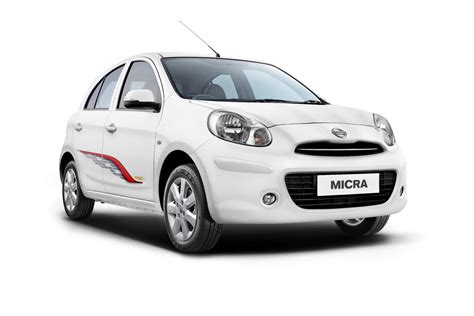 nissan micra india nissan s datsun cars are coming world premiere on 15 july