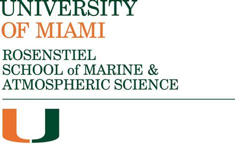 Academic Calendar Of Miami Of Miami Academic Calendar K K Club 2017
