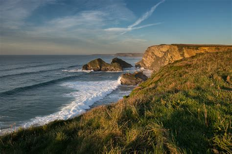 Landscape Photos Cornwall Cornwall Landscapes David Edmonds Commercial Photography