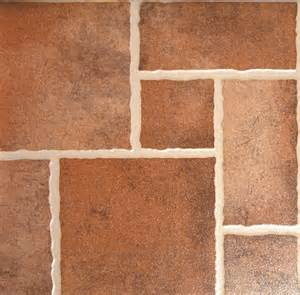 the latest trends in tile floors for your home or