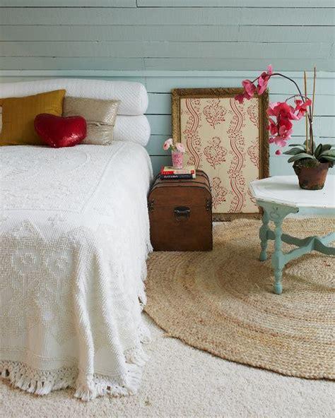 bauli per da letto bauli per da letto le 25 migliori idee su baule