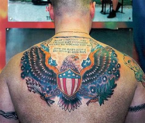 american tattoo designs my designs american flag tattoos