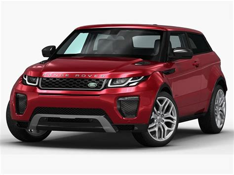 range rover evoque drawing autos nuevos land rover precios range rover evoque