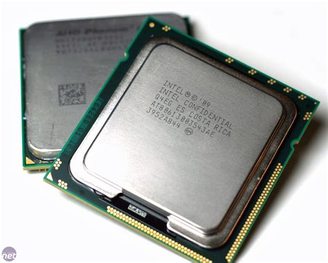 processor bench marks how many cpu cores do games need bit tech net