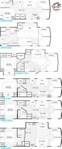c floor plans house plans and home designs free 187 blog archive 187 motor