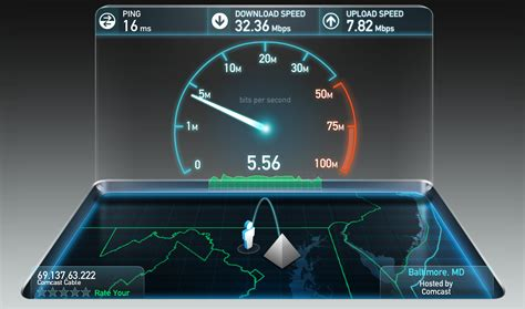 spedi test nobody cares about your speed test here s what