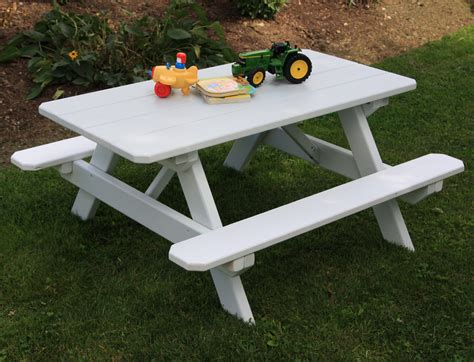 childrens folding picnic table costco childrens picnic table designer tables reference