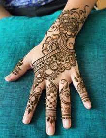 mehndi new 2016 latest mehndi designs 2016 for hands foot womenstyle pk