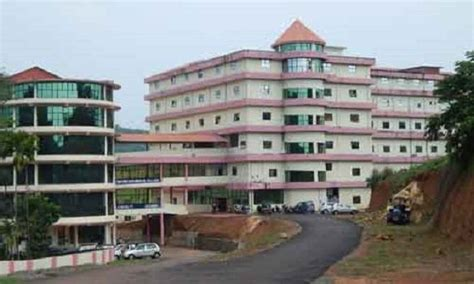 Mount Zion College Of Mba Pathanamthitta by Mount Zion College Hospital Pathanamthitta Adoor