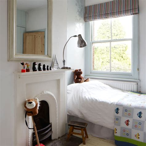 pale blue bedroom white and pale blue children s bedroom ideal home