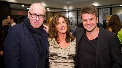 is hilary farr a diva party photos of the week interior design show gala the