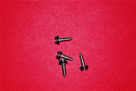 1 2 inch screws screws 1 2 inch each