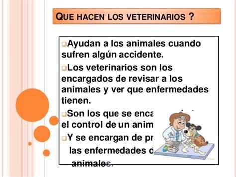 www se modifica el sueldo de los encargados en diciembre del dosmil dieciseis miguel a santa cruz irigoin veterinartio