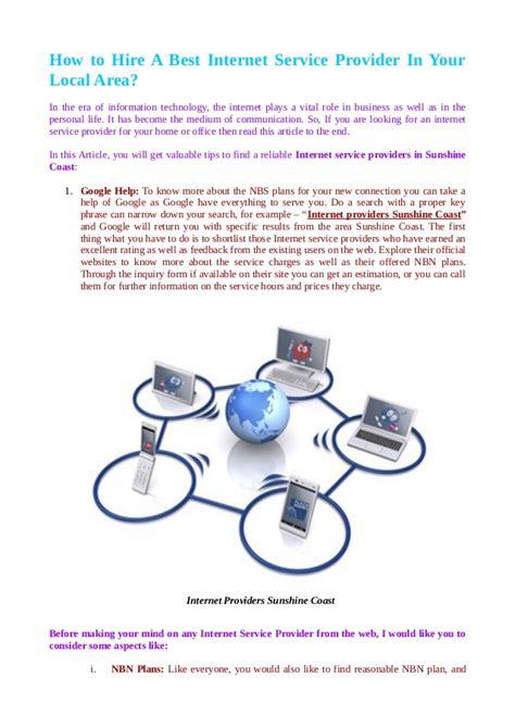 att home internet plans at t home internet service plans