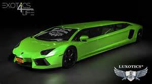 Lamborghini Price In Aventador Specs And Price Usa Cars News 2017 2018 Best Car