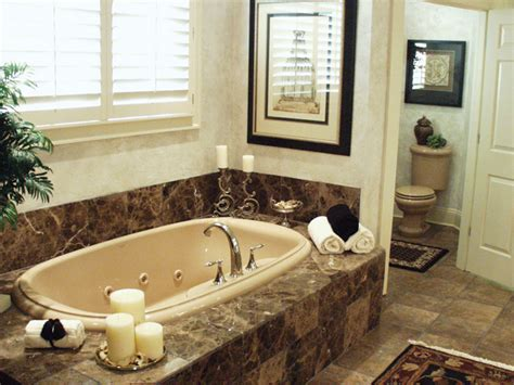 how to decorate a bathtub cross hill craftsman farmhouse plan 024d 0062 house
