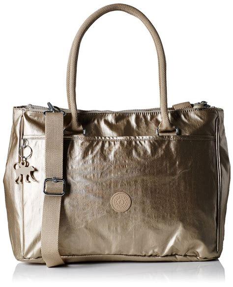 Tas Kipling Sp080 Bf 906 best images about kipling bags on s handbags handbags and catalog