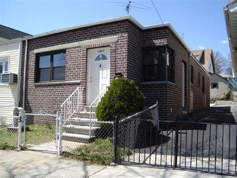Weekend House Rentals by New York Vacation House Rental New York Vacation House Rental