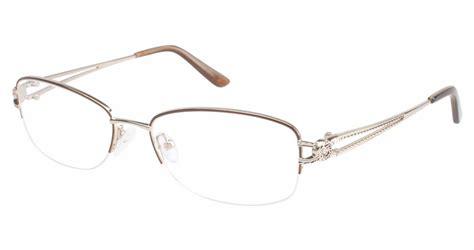 tura r505 eyeglasses free shipping