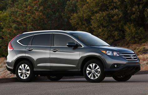 Honda Crv 2012 Price by 2012 Honda Crv Related Images Start 0 Weili Automotive