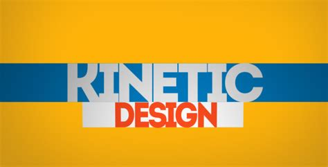kinetic typography tutorial after effects cs5 kinetic typo after effects template videohive 4525737