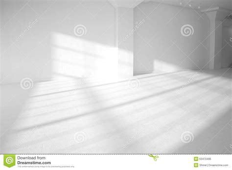 White Room Meaning by High Definition Empty White Room Stock Photo Image 53470495