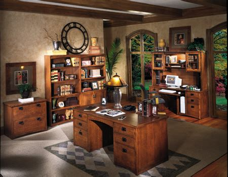 home office furniture san diego antique desk chairs diego home office