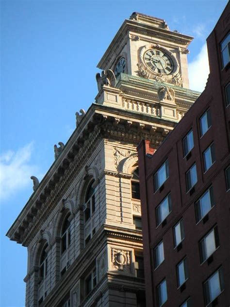 tower house insurance tower house insurance 28 images home insurance company building building chicago
