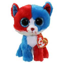 beanie boo cats related keywords amp suggestions beanie boo cats long tail keywords