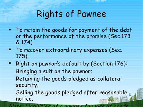 section 174 expenses bailment