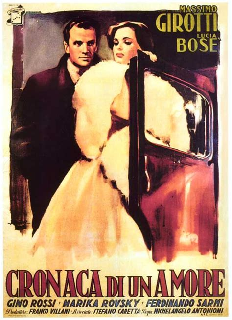film love affair story of a love affair movie posters from movie poster shop