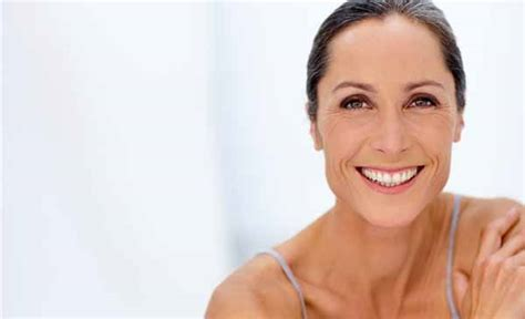 Dentists Doing Botox by Botox Dental Treatment Vancouver